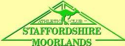 Staffordshire Moorlands Athletics Club